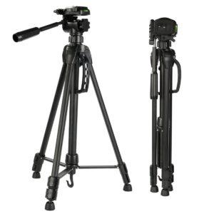 Tripod Camera bag