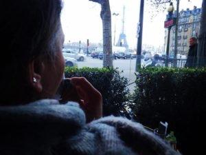 """4 days in Paris - Discover """"La Ville Lumière"""" 3"""