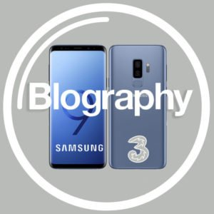 Samsung-three-uk-gallery-mayfair-london-traverse-events-herrick-italiantripabroad-italian-trip-abroad