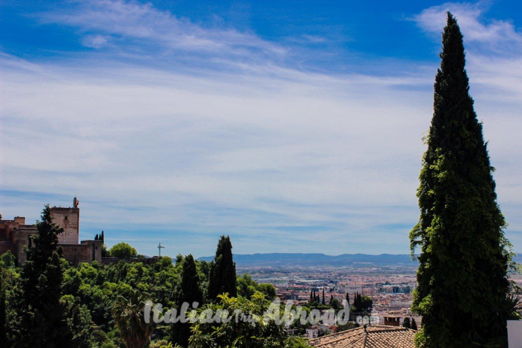 Granada off the beaten path | Granada hidden gems 3