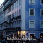 Lisbon in 3 days - Alfama