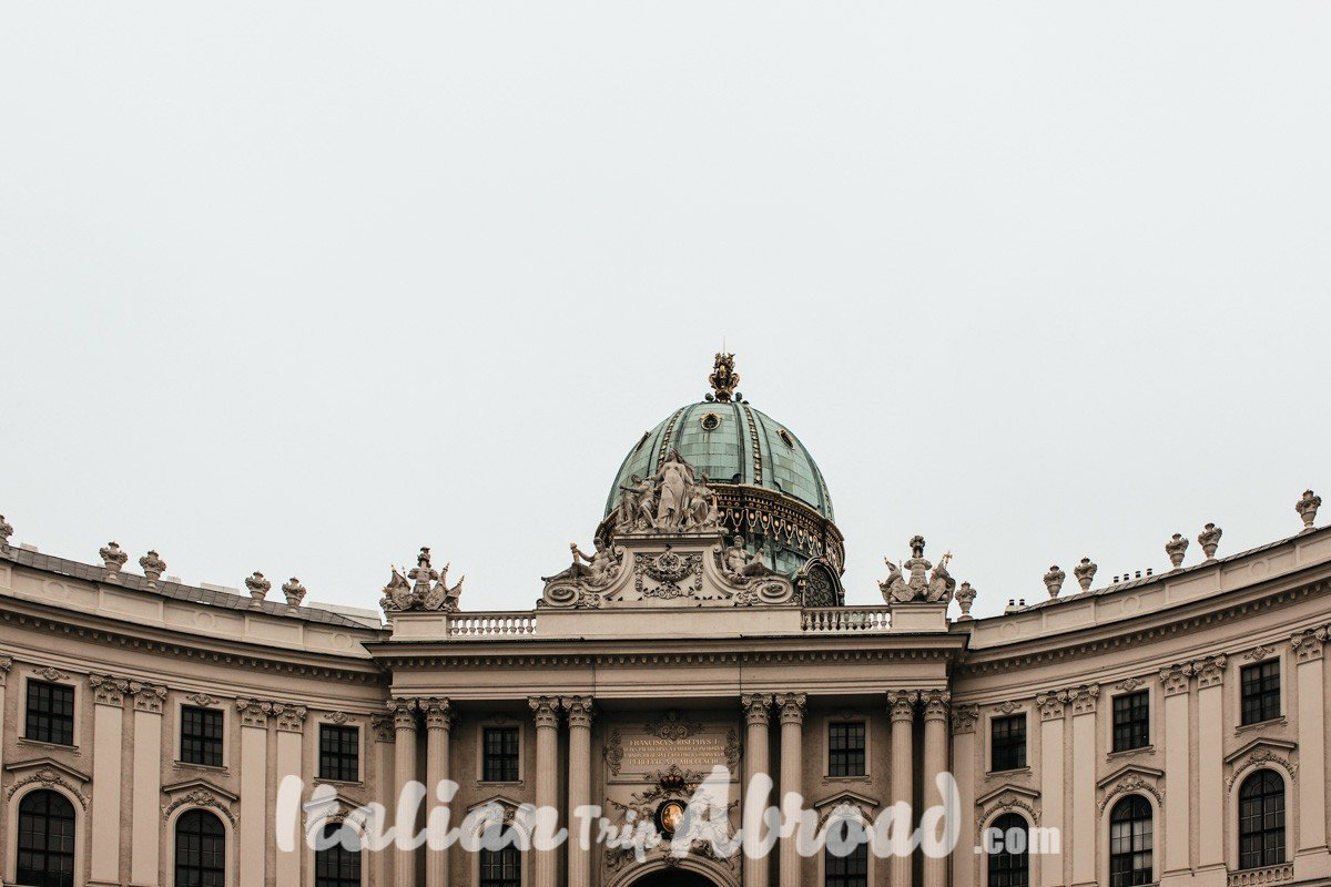Best Photography locations in Vienna - 46