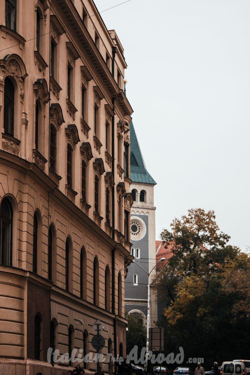 Bratislava-in-one-day-winter-in-bratislava-slovakia-1431