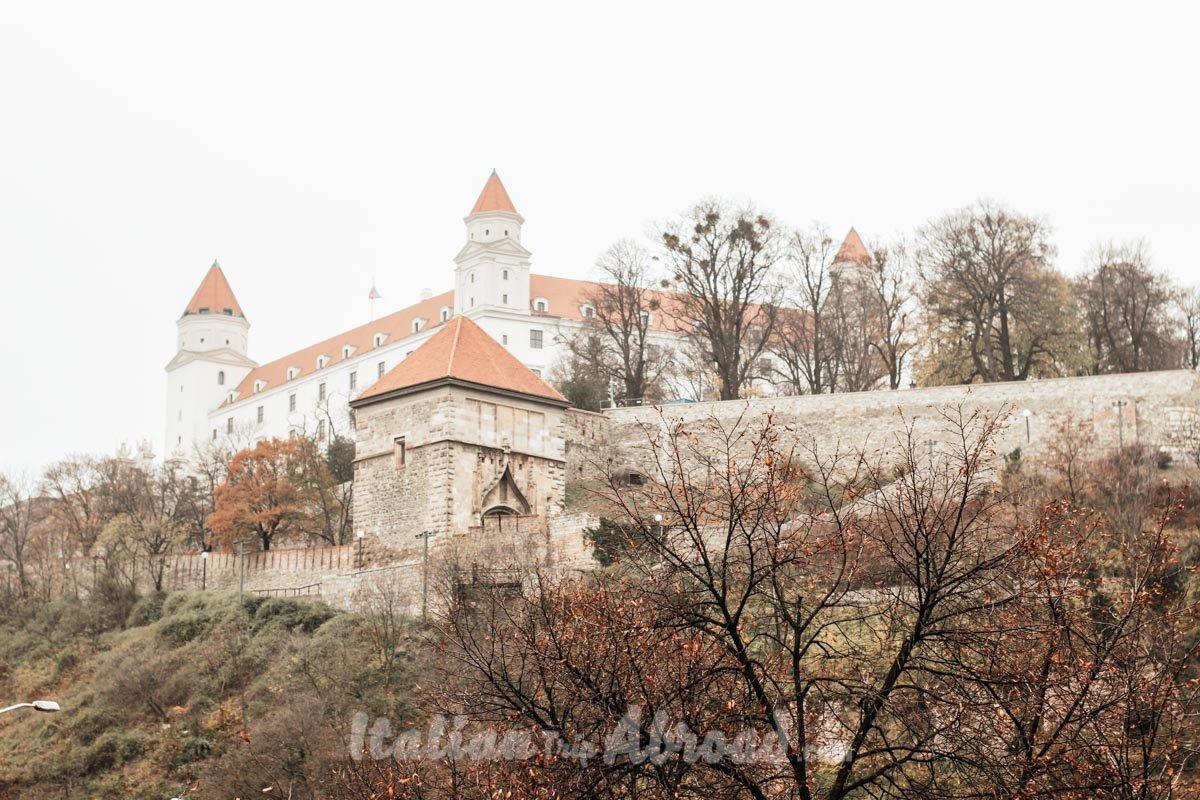 Bratislava-in-one-day-winter-in-bratislava-slovakia-1496