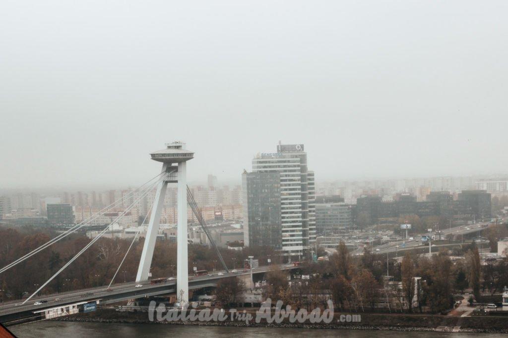 Top 10 places to visit in Bratislava – Bratislava Attractions