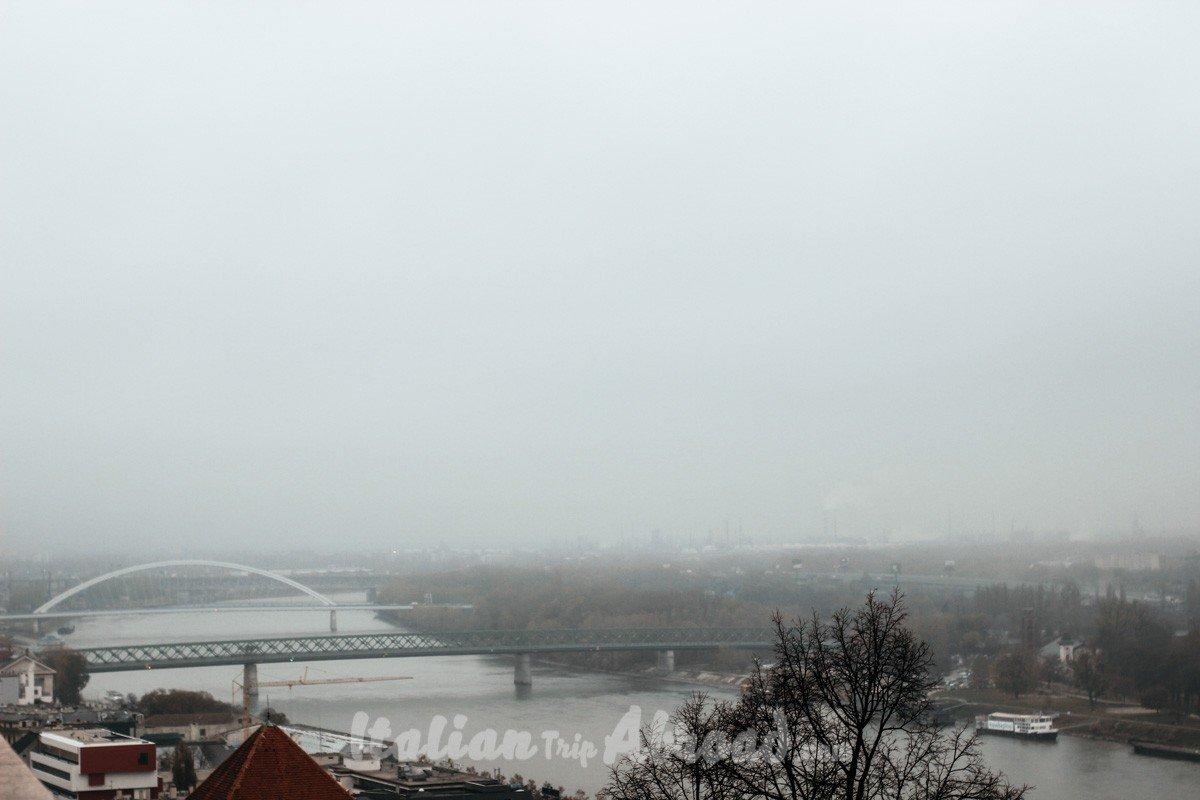Bratislava-in-one-day-winter-in-bratislava-slovakia-1605