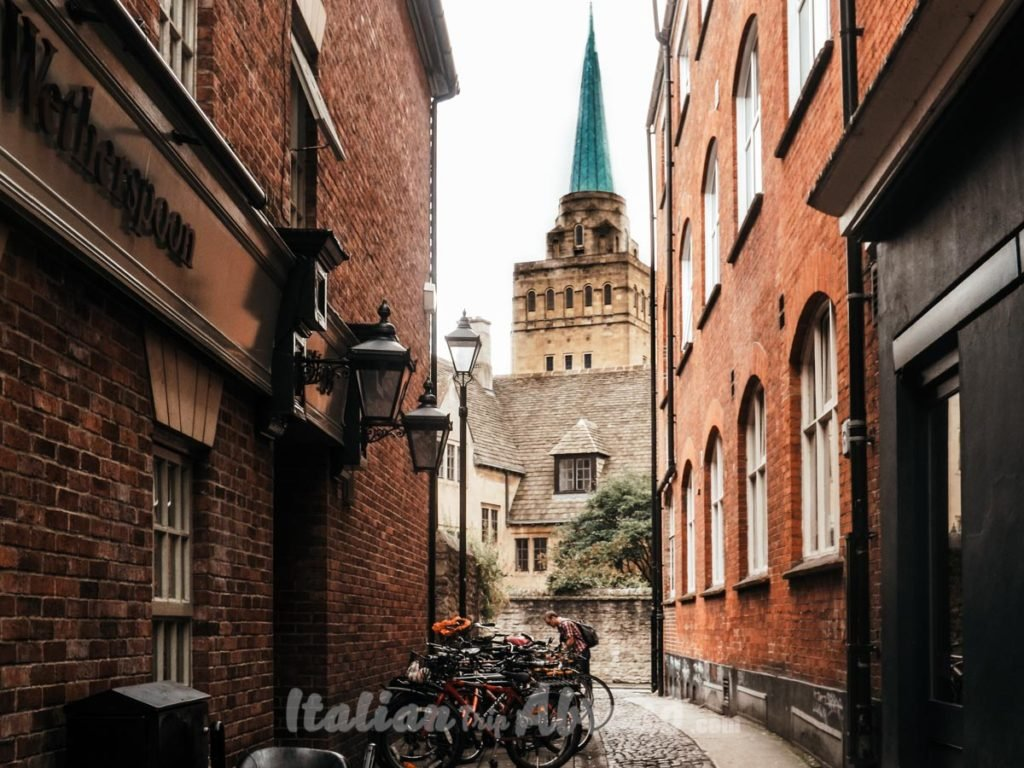Oxford one day itinerary-0032