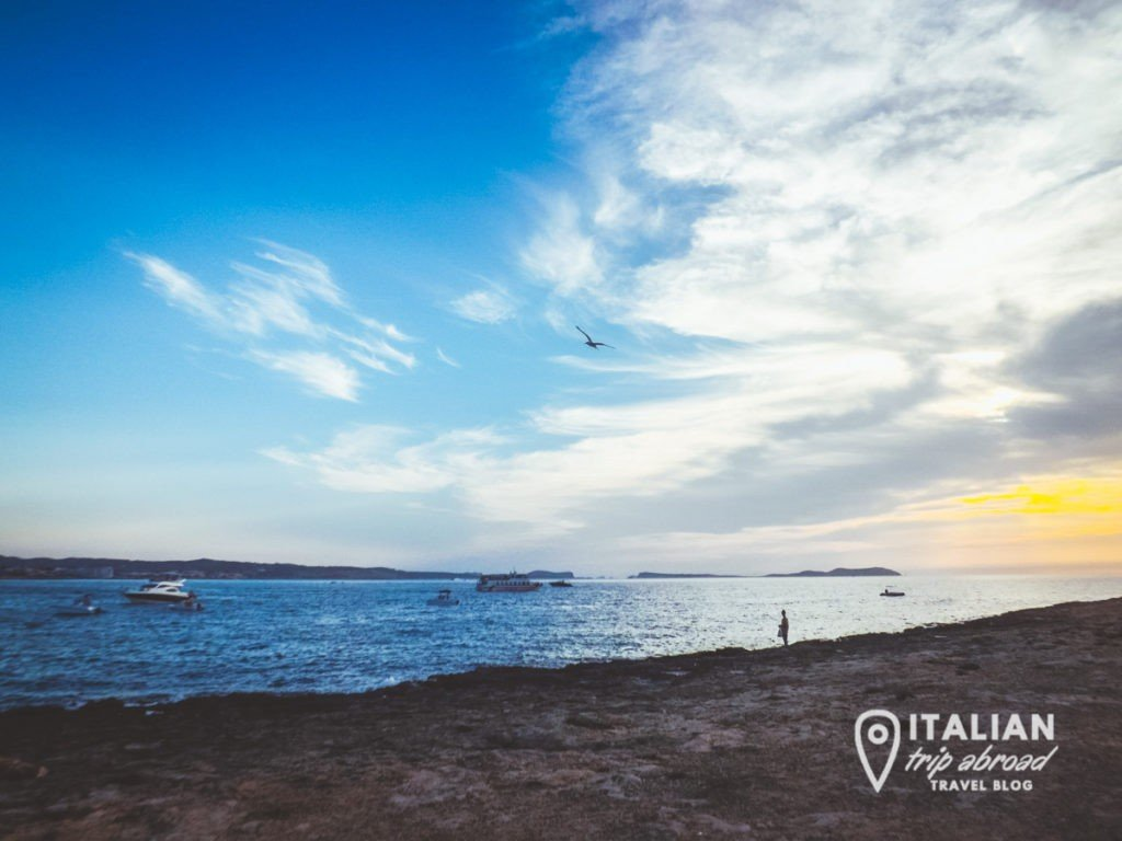 Ibiza Spain Travel italian trip abroad (64 of 86)