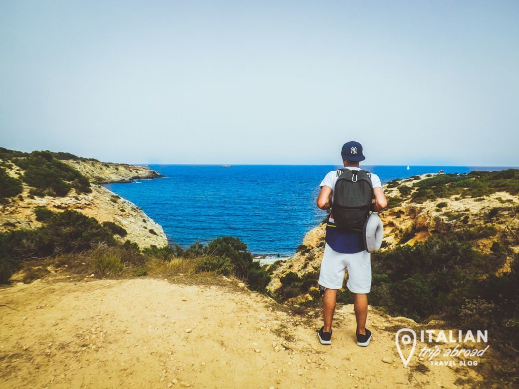 Off the beaten track Ibiza - Unusual things to do in ibiza