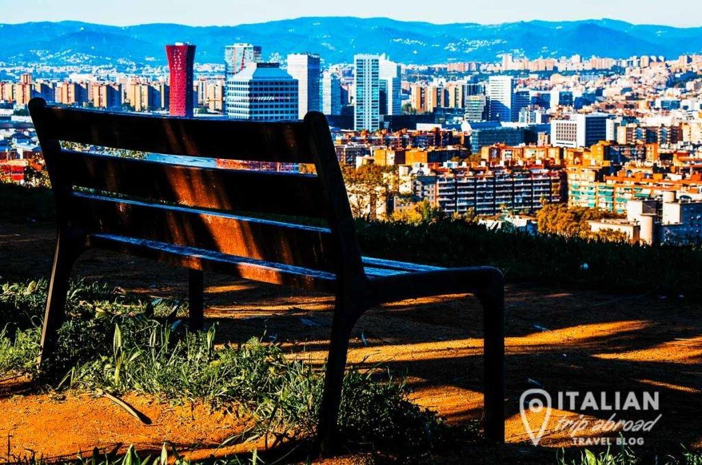 Barcelona hidden gems - Spain-13
