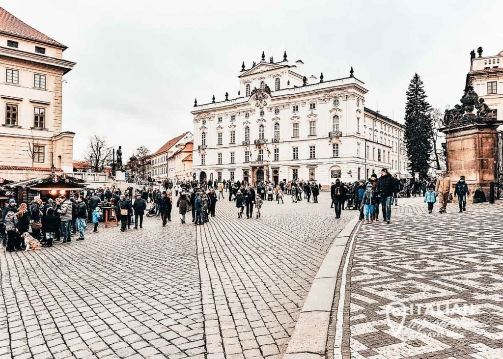 prague top photo spots