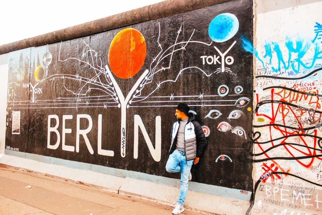 22 Things to do in Berlin in winter