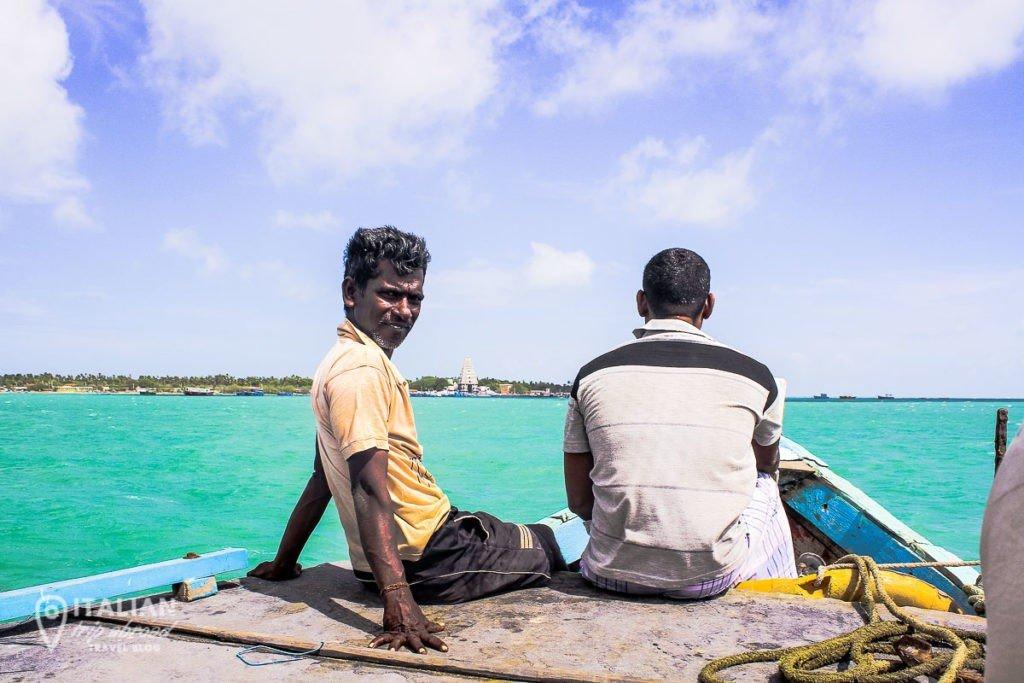 Visit the Remote Islands of Jaffna Peninsula in Sri Lanka - Sri Lanka Off the beaten path