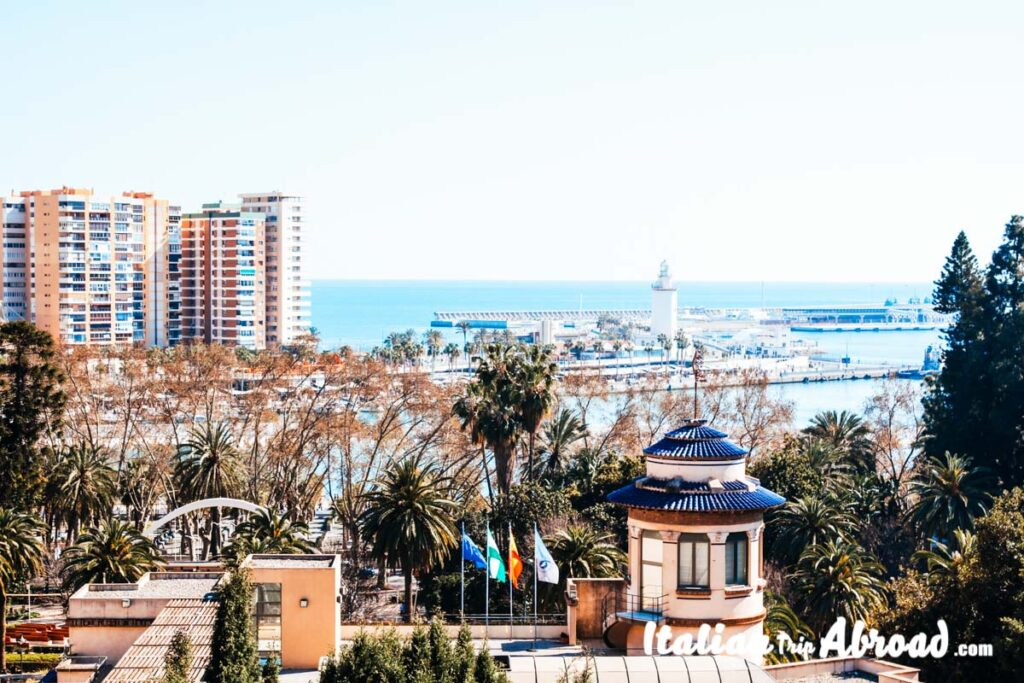 15 Unusual things to do in Malaga | Discover Malaga off the beaten track 2