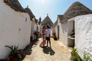 Top things to do in Alberobello | Alberobello travel guide