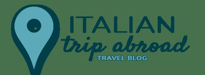Italian Trip Abroad